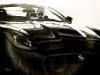 armin-van-buuren-jaguar-f-type-5