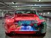 porsche-911-carrera-2