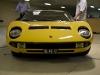 Artcurial Motorcars Auction in Paris