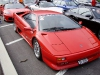 ascona_supercar_weekend_2011_031