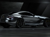 Aspid Cars Releases First Official Images GT-21 Invictus 005