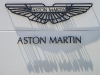 aston-martin-the-quail-2013-1