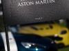 aston-martin-the-quail-2013-3
