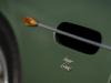 aston-martin-the-quail-2013-9