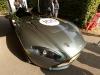 aston-martin-cc100-concept-2