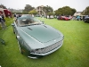 aston-martin-db9-spyder-zagato-centennial-at-pebble-beach-2013-1