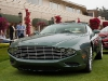 aston-martin-db9-spyder-zagato-centennial-at-pebble-beach-2013-12