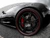 Aston Martin DBS Carbon Edition by Wheelsandmore