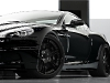 Aston Martin DBS Carbon Edition by Wheelsandmore