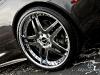 Aston Martin DBS Volante by Ultimate Auto