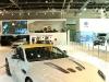 dubai-motor-show-2013-22