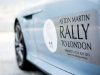aston-martin-rally-to-london-8