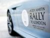 aston-martin-rally-to-london-8