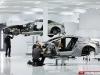 Aston Martin One-77 on National Geographics Megafactories
