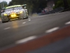 1025611_97-vantage-gte-rehberger-art-car