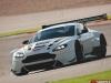 aston-martin-racing-10