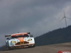 aston-martin-racing-12