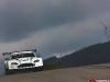 aston-martin-racing-16
