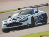 aston-martin-racing-17