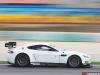 aston-martin-racing-19