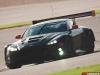 aston-martin-racing-20