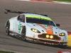 aston-martin-racing-22