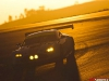 aston-martin-racing-24
