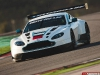 aston-martin-racing-26