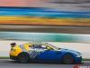 aston-martin-racing-30