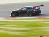 aston-martin-racing-33