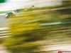 aston-martin-racing-34