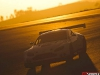 aston-martin-racing-4