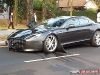 2013-crashed-aston-martin-rapide-s-3