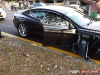 2013-crashed-aston-martin-rapide-s-5