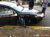 2013-crashed-aston-martin-rapide-s-6