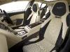 Aston Martin Rapide Shooting Brake Bertone Jet 2+2