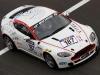 VLN 09  Nurburgring 2012
