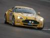 VLN-09-Nurburgring-2012