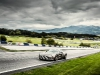 aston-martin-at-red-bull-ring-13