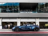 aston-martin-at-red-bull-ring-8