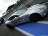 aston-martin-trackday-2012-at-spa-francorchamps-001