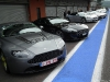 aston-martin-trackday-2012-at-spa-francorchamps-002