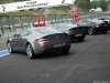 aston-martin-trackday-2012-at-spa-francorchamps-003