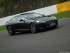 aston-martin-trackday-2012-at-spa-francorchamps-004