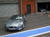 aston-martin-trackday-2012-at-spa-francorchamps-008