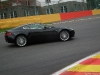 aston-martin-trackday-2012-at-spa-francorchamps-010
