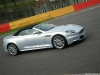 aston-martin-trackday-2012-at-spa-francorchamps-015