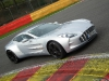 aston-martin-trackday-2012-at-spa-francorchamps-018