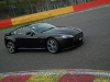 aston-martin-trackday-2012-at-spa-francorchamps-019