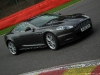 aston-martin-trackday-2012-at-spa-francorchamps-020